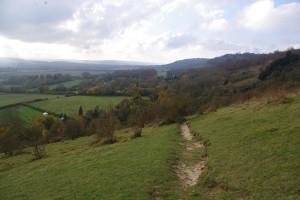 Path-small